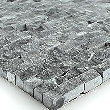 suchergebnis auf f r wandverkleidung stein styropor. Black Bedroom Furniture Sets. Home Design Ideas