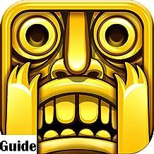 Temple Run (English Edition)