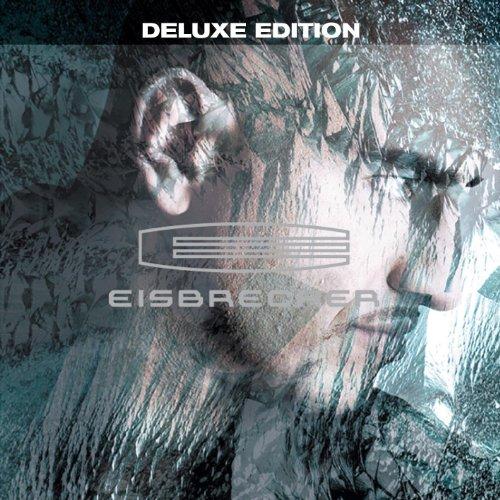 Eisbrecher - Deluxe Edition