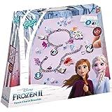 Totum 680654 Frozen 2 Forest charm bracelets