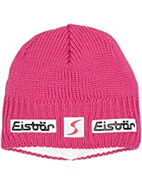 8ee860674 Amazon.co.uk: Eisbär - Skullies & Beanies / Hats & Caps: Clothing