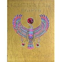 Egipto (LIBROS ILUSTRADOS)