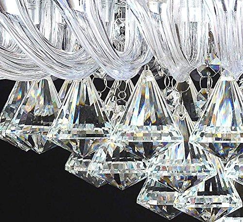 farbwechsel-led-kristall-deckenleuchte-kronleuchter-deckenlampe-leuchte-luester-fuer-wohnzimmer-55cm-durchmesser-6x-g9-inkl-leuchtmittel-und-fernbedienung-3