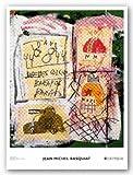 Untitled von Jean-Michel Basquiat Kunstdruck