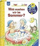 ISBN 9783473326822