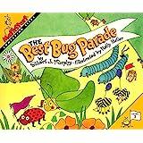 The Best Bug Parade: Math Start - 1
