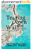 Tearing Down the Wall (Survival Series Book 3) (English Edition)