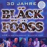 30 Jahre/Live in der Kölnarena -