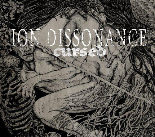 Cursed (Ionen-records)