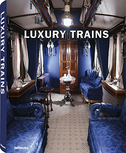 luxury-trains-luxury-books-by-eva-marin-2008-09-15