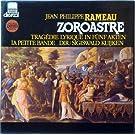 Zoroastre [Vinyl Boxset]