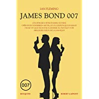 James Bond 007 - Tome 2 (2)