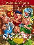 Die drei kleinen Schweinchen - Kleine Helden