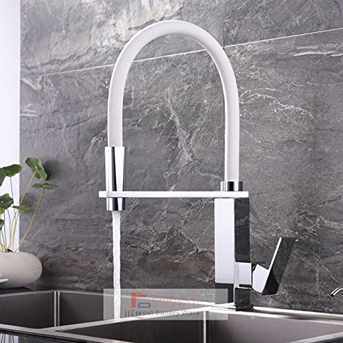 ownace-pull-out-down-spray-single-lever-spring-spout-kitchen-faucet-sink-mixer-taps-chrome-lead-free