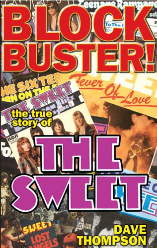 blockbuster-the-true-story-of-the-sweet
