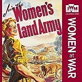 Imperial War Museum – Women at War 2020 Calendar