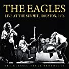 Live at the Summit, Houston, 1976 (Live)