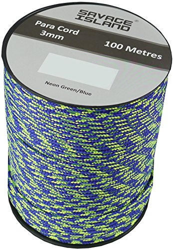 100m-reel-paracord-army-camping-for-tent-basha-bivi-shelter-buidling-hammock-gardening-bushcraft-in-