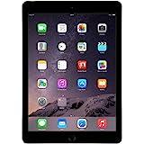 Apple iPad Air 2 with Wi-Fi 16GB - Space Gray