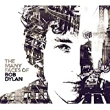 Many Faces of Bob Dylan