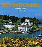 Iles bretonnes