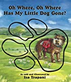 Best LEARNING RESOURCES Gifts For Three Year Olds - Oh Where, Oh Where Has My Little Dog Review