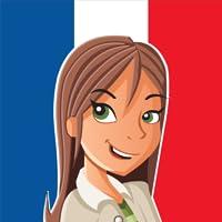Französisch lernen: Hören, Sprechen und Spielen