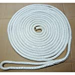 Boatworld 16mm Mooring/Dock Line