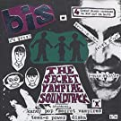 The Secret Vampire Soundtrack by Bis (1996-05-03)
