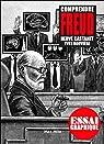 Comprendre Freud - guide graphique par Castanet