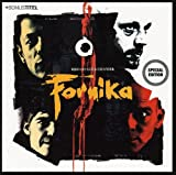 Fornika (Jubiläums Edition) -
