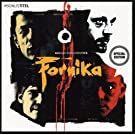 Fornika (Jubiläums Edition)