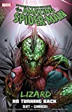 Image de Spider-Man: Lizard - No Turning Back