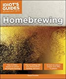 Homebrewing has absolutely exploded as a hobby in recent years, but it's not a simple or inexpensive one; without the right knowledge and a strict adherence to best practices, what starts as a good batch of beer can up being flushed down the drain...