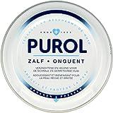Purol Gele Zalf Blikje, 50 ml