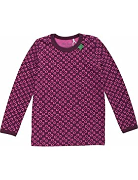 Fred's World by Green Cotton Mädchen Bluse My I Mini L/Sl T