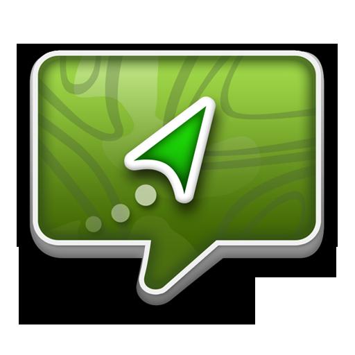 Earthmate – GPS with Topo Maps