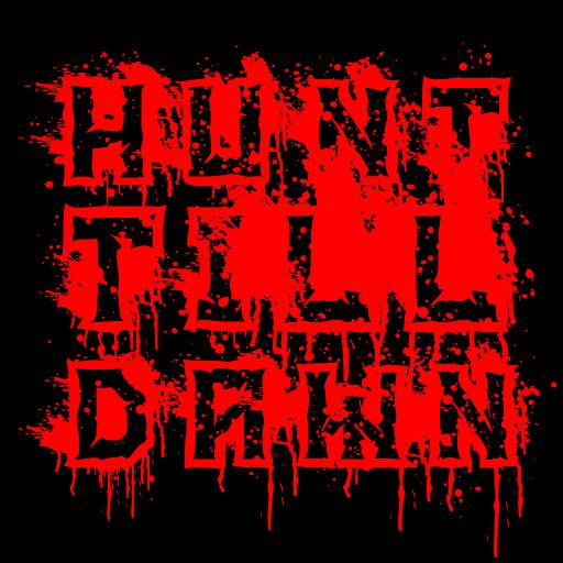 Hunt Till Dawn