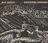 Kingsdown Sundown