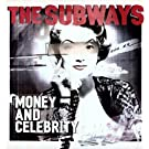 Money & Celebrity [Vinyl LP]