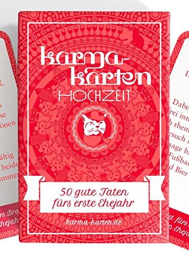 Karmakarten-Hochzeit–50-gute-Taten-frs-erste-EhejahrDas-Original–Chaoskarten-Hochzeitsspiel