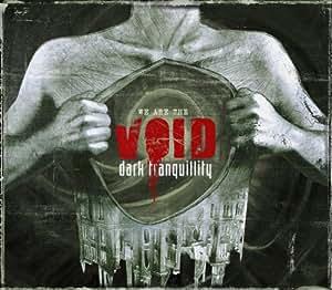 We Are the Void [Vinyl LP]