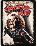 Child's Play [Blu-ray] [Import anglais]