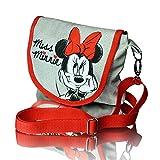 Disney Minnie Mouse DREAM COLLECTION Sac à bandoulière
