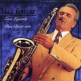 Eine Legende in Musik - Das Beste aus 4 Jahrzehnten