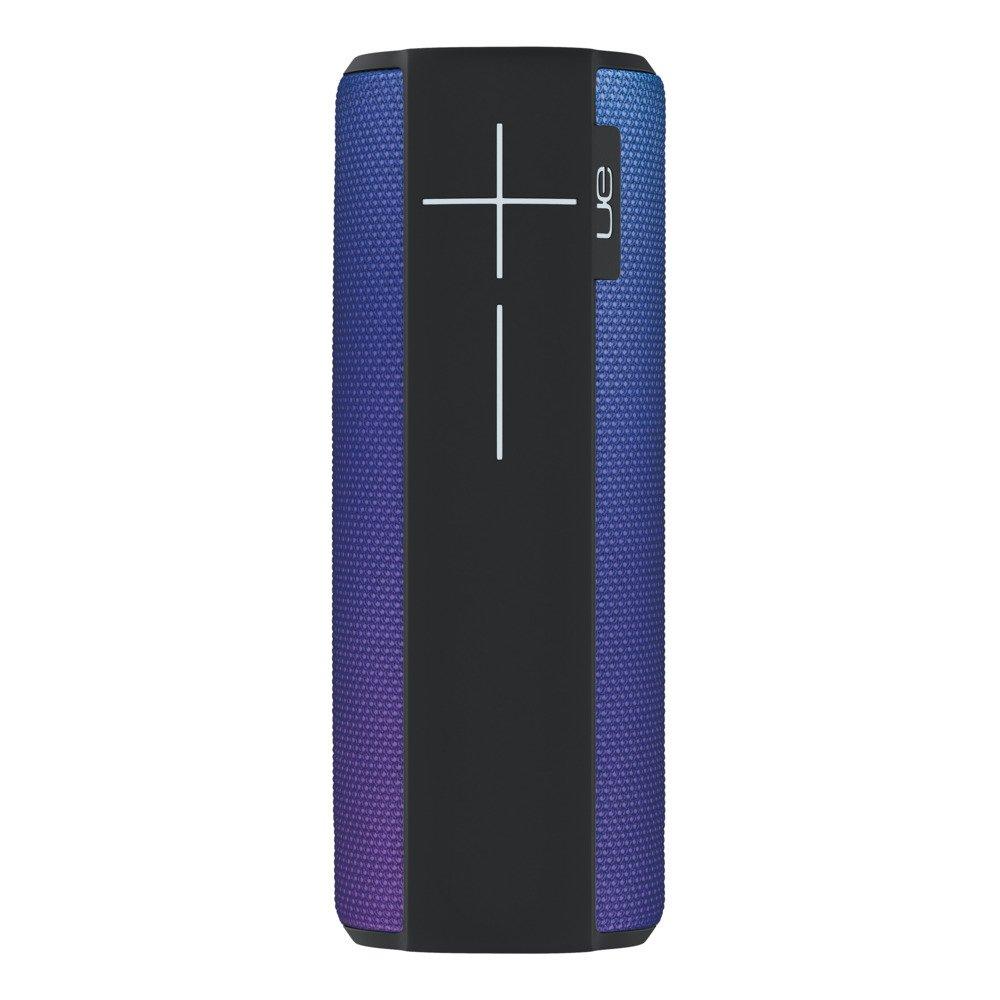Ultimate Ears MEGABOOM Bluetooth Lautsprecher purple