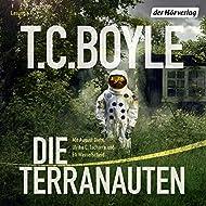 Die Terranauten (Gekürzt)