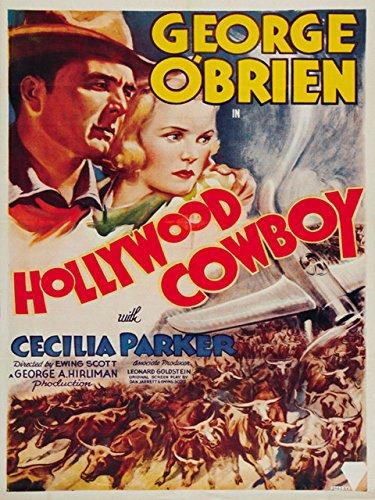 hollywood-cowboy