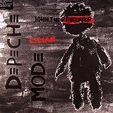 Depeche Mode - John The Revelator / Lilian - Mute - 12Bong38, Mute - 12BONG38, Mute - 0094636687612