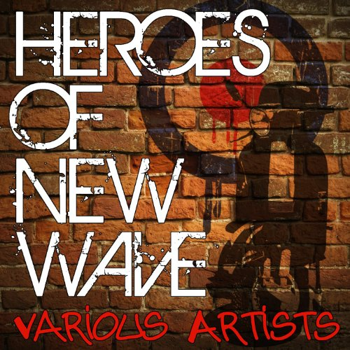 Heroes of New Wave